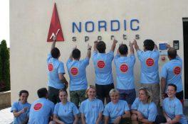 Nordic Sports
