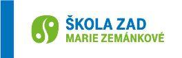 Rehabilitace Marie Zemánková
