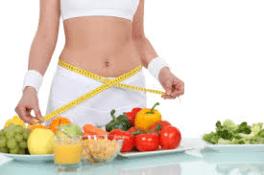 NutriAktiv, výživová poradna