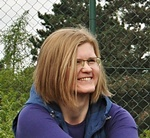Mgr. Marie Šubrtová