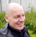 Mgr. Ivoš Vinkler