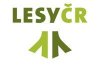 logo-lesy-cr-veticalni_200x125