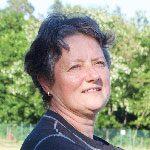 Alena Vostatková