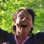 Veronika Loutocká