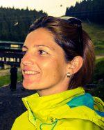 Lucie Doláková
