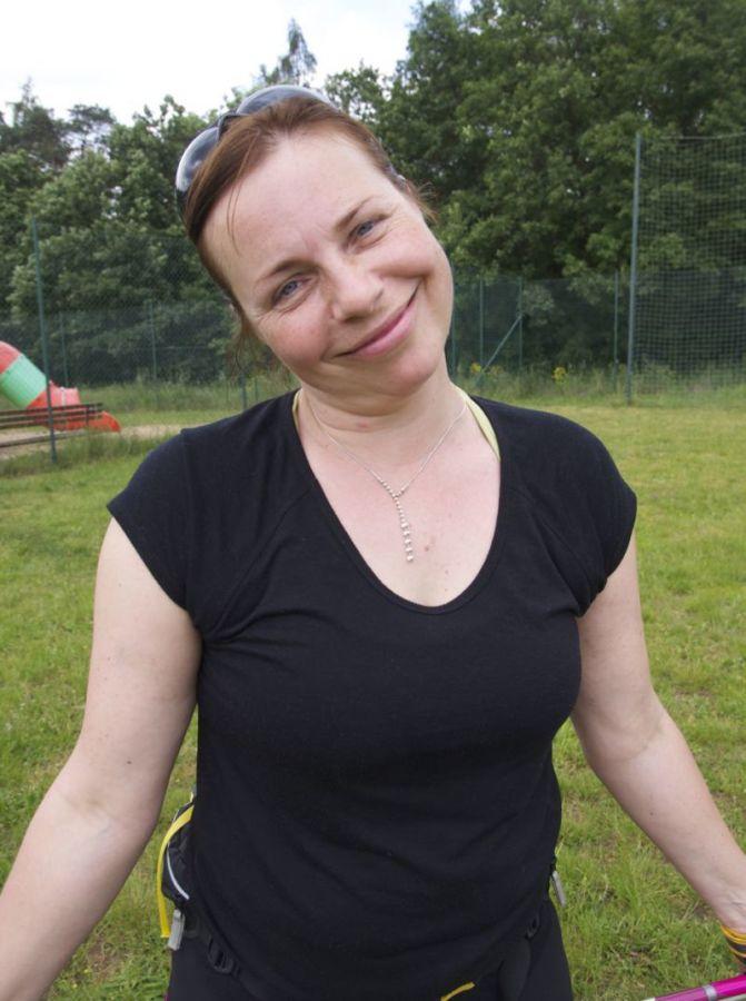Jana Lemfeldová